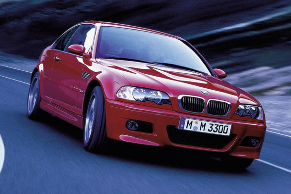 bmw-throughout-history-2001-m3