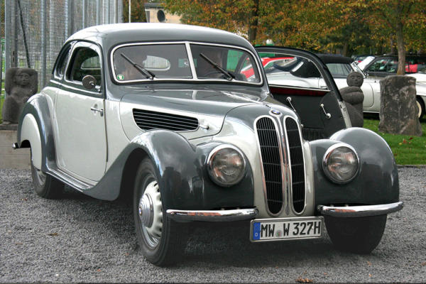 bmw-throughout-history-327-coupe