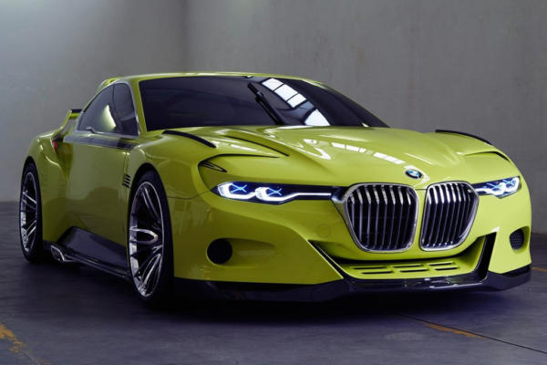 bmw-throughout-history-csl-hommage-concept