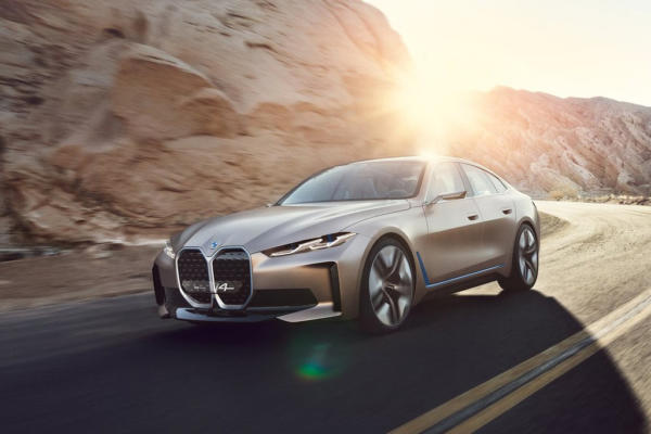 bmw-throughout-history-i4-concept