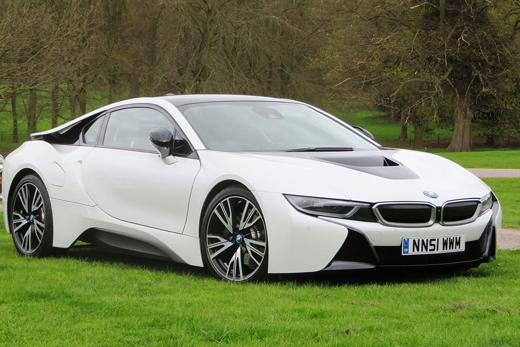 bmw-throughout-history-i8