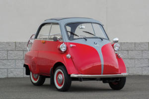 bmw-throughout-history-isetta-microcar