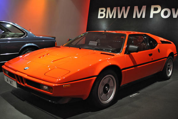 bmw-throughout-history-m1-coupe
