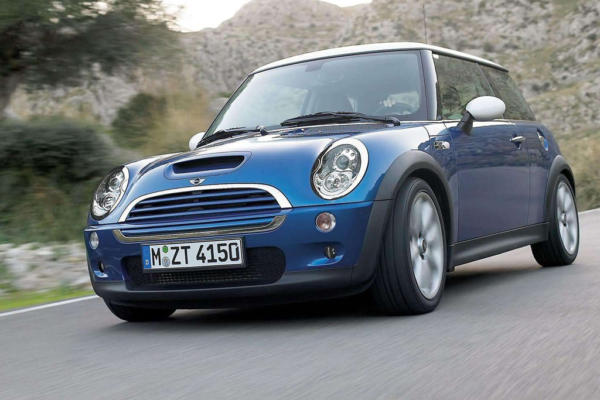 bmw-throughout-history-mini-cooper-s
