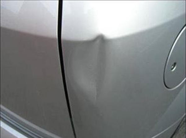 car-dent-repairs-accident-centre-before-2