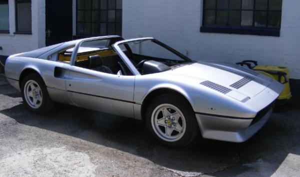 ferrari-308-gts-car-resprays-tilford-farnham-surrey-after