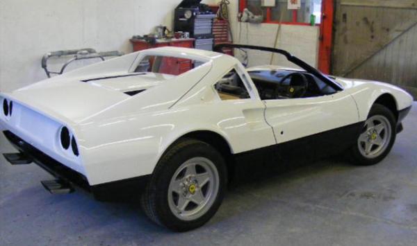 ferrari-308-gts-car-resprays-tilford-farnham-surrey-before