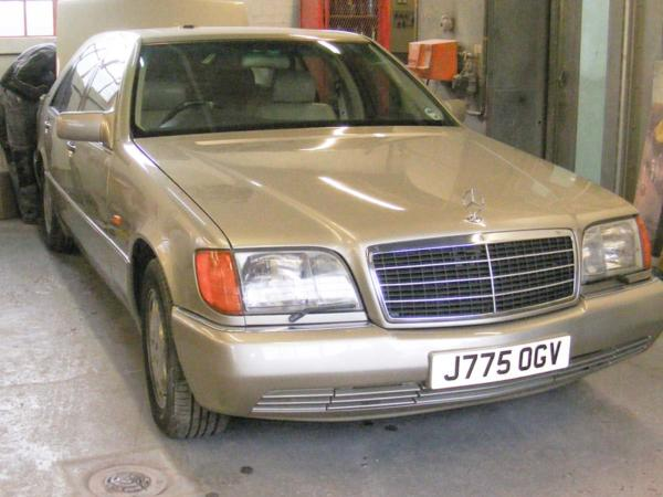 mercedes-benz-s-class-s600-w140-full-respray-project-complete-front