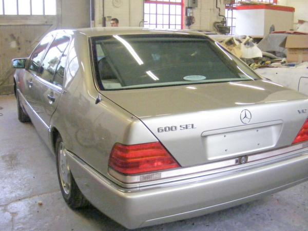 mercedes-benz-s-class-s600-w140-full-respray-project-complete-rear