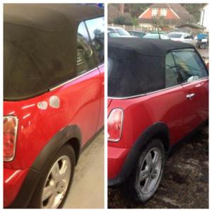 mini-cooper-rear-panel-repair