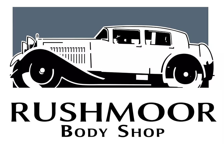 rushmoor-body-shop-farnham-surrey