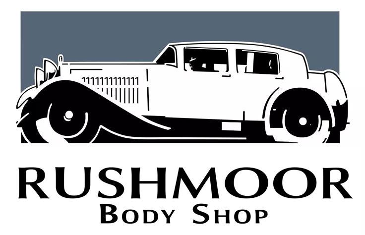 rushmoor-body-shop-farnham-surrey