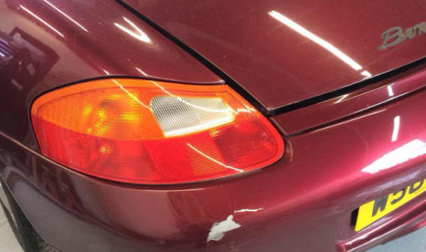 scratch-repair-services-in-surrey-car-chip-removal-before