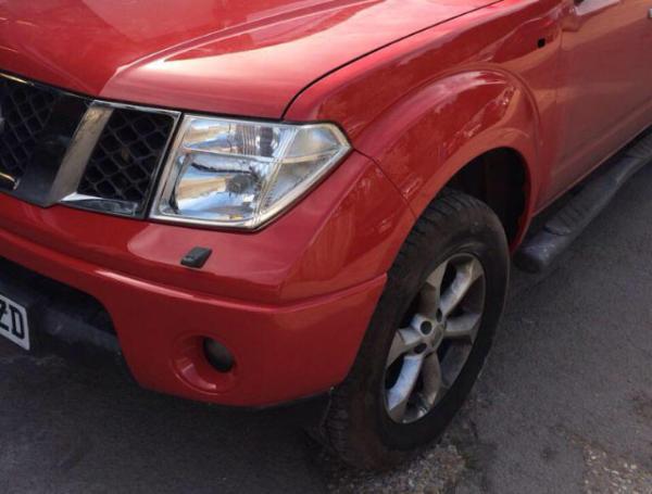 scuff-repairs-nissan-navara-after