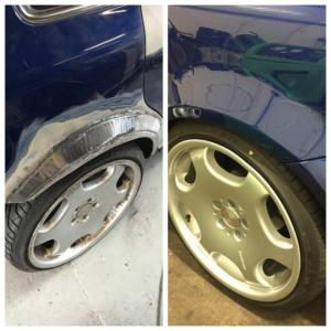 vw-passat-custom-rear-arch-repair