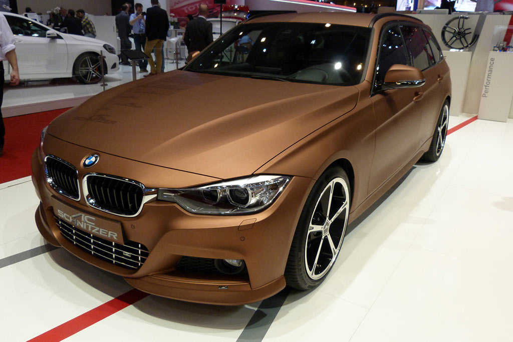 worst-car-colour-combinations-copper-brown