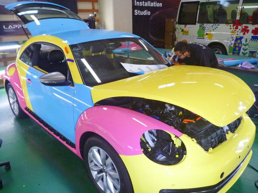 worst-car-colours-vw-beetle